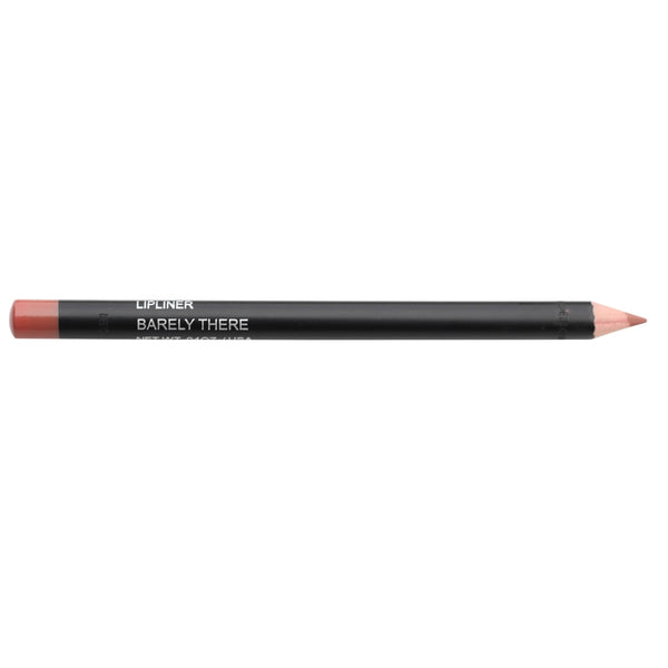 Natural Mineral Beeswax Lip Liner - outbackeve