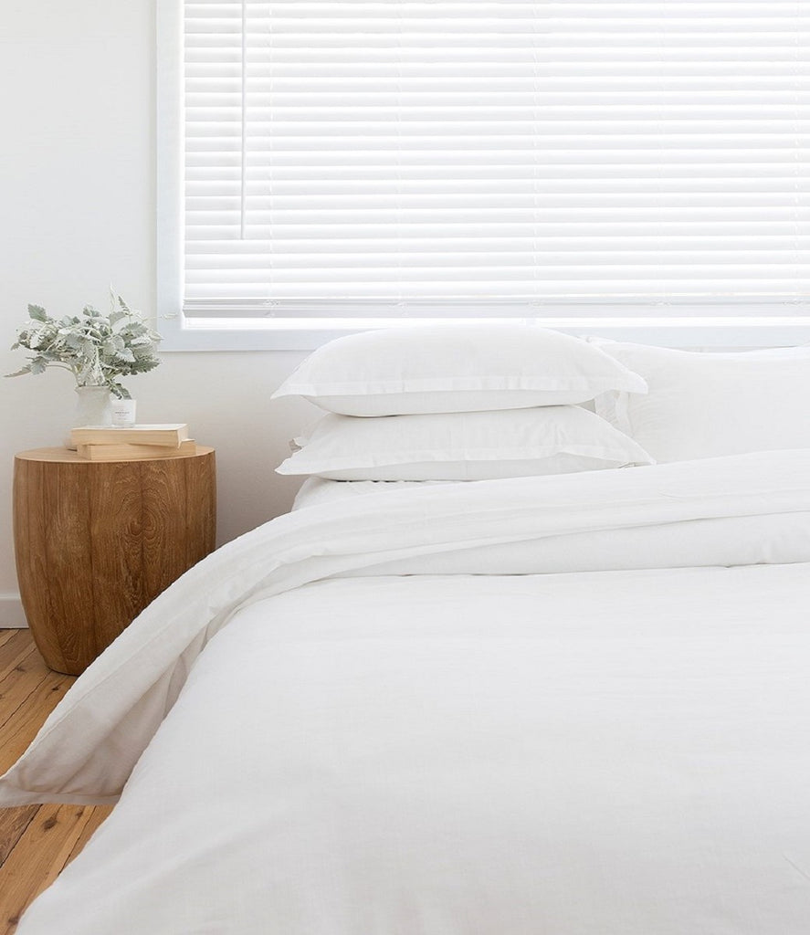 How to choose new bedding?