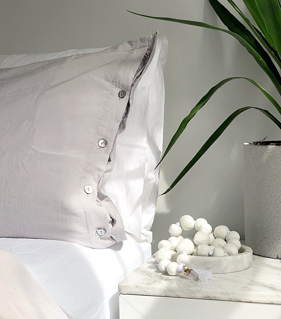 Cheats to keep your SHEETS fresh