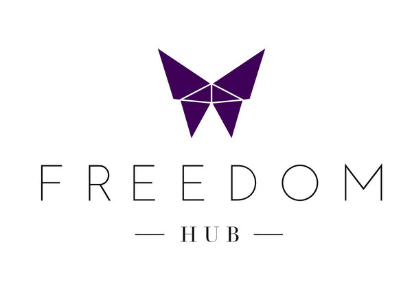 freedom hub charity sheet sets for freedom