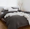 Quilt cover sets - Loom Living