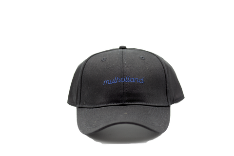 The Mulholland