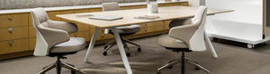 Project Office Furniture