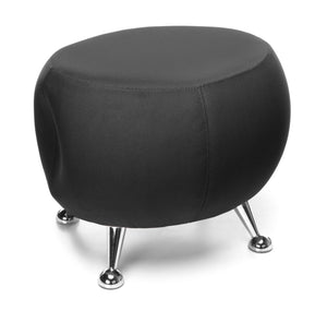 OFM Jupiter Series Stool