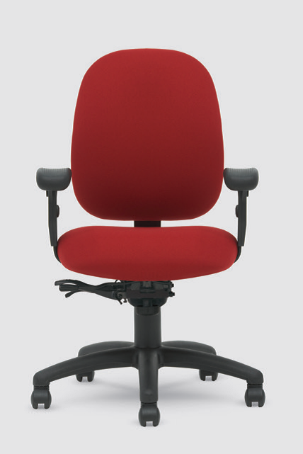 Allseating Presto Task Chair
