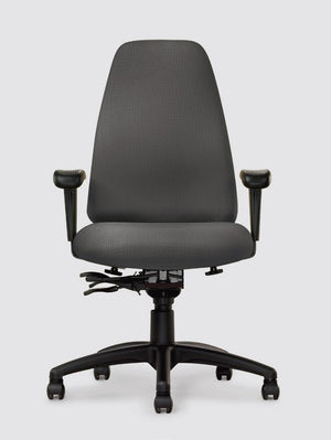 Allseating Therapod Executive Task Chair