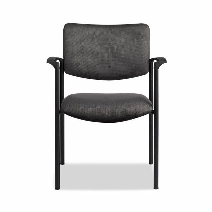 Allseating Twist Guest Chair