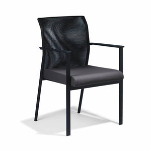 Allseating Zip Side Chair