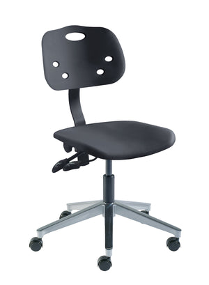 Biofit ArmorSeat Series
