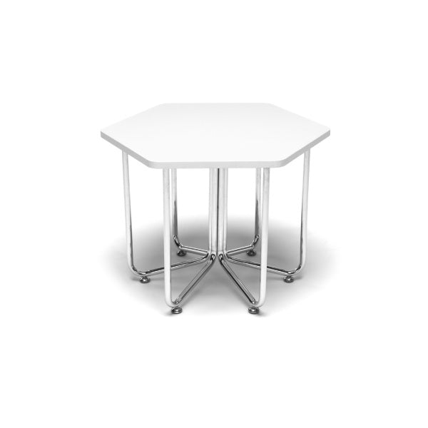 OFM 66T Hex Series Table