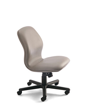 Sitmatic Boss - Executive Seat