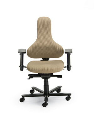 Sitmatic Libre - Ergonomic Task Chair