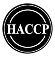 HACCP Certifed