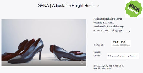 19f879455d3 GENA was featured on