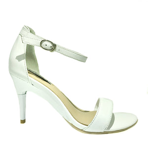 White Sandals - GENAsg