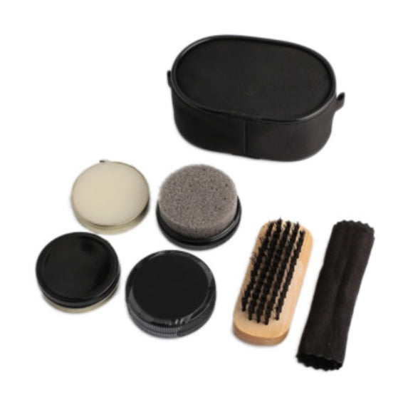Leather care kit - GENAsg