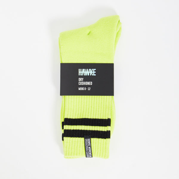 SOCKS | VOLT, BLACK