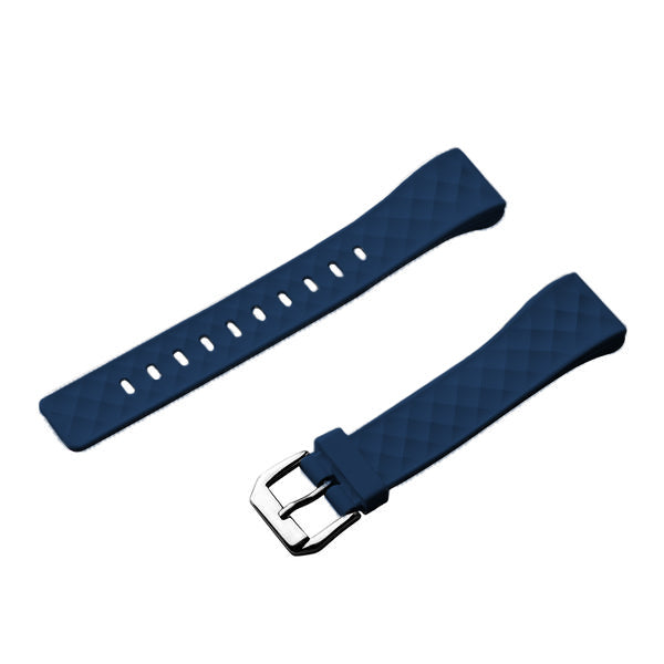 Smart Watch Band Replacement - Oh Yes, We Have It!