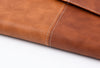 Elfinbook™ X Leather Reusable Smart Notebook