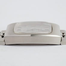 1974 Omega Constellation TV Dial