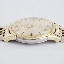 1963 Omega Constellation Cal. 561