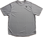 Roundneck Tshirt | Mens | Surplus | Light Grey