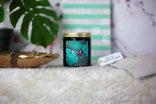 The Soul Mindfulness Candle