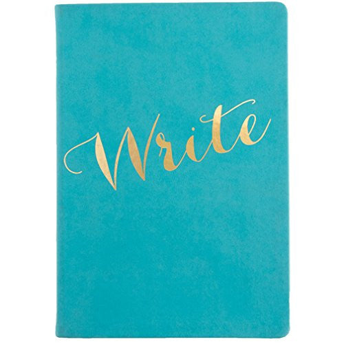 The Write Journal