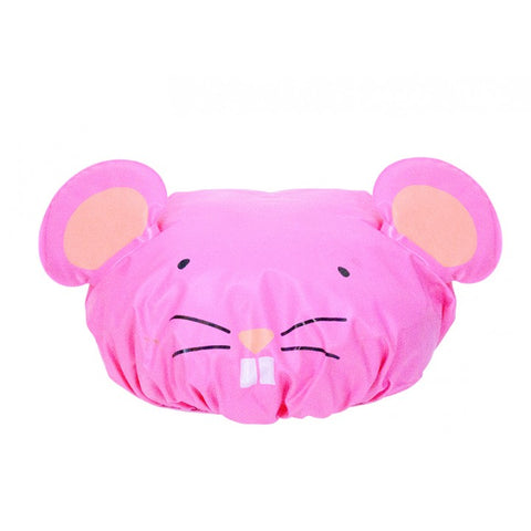 Shower Cap - Mouse