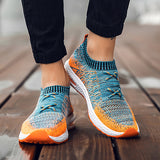 Running Shoes - Gym Rat World