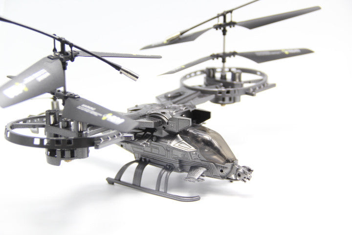 Large Avatar helicopter 30cm YD711 Avatar AT-99 2 4G 4ch RTF rc Helicopter  Gyro ready to fly radio control toys 2016 hot sale