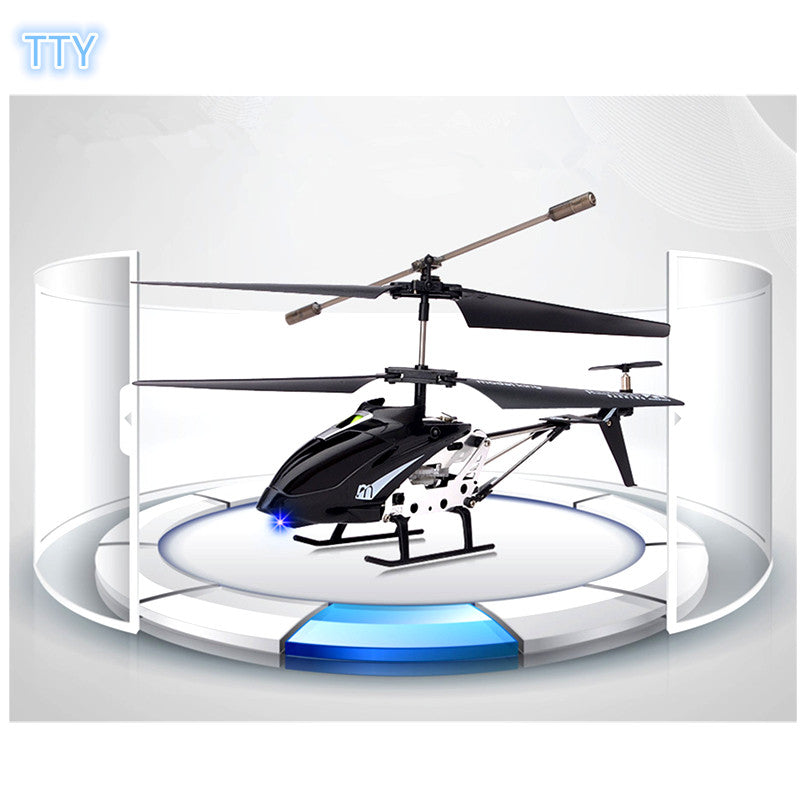 NEW Dron Rc Helicopter Remote Control Toys Hexacopter Helicoptero mini  Quadrocopter Aircraft gifts for great outdoor toy