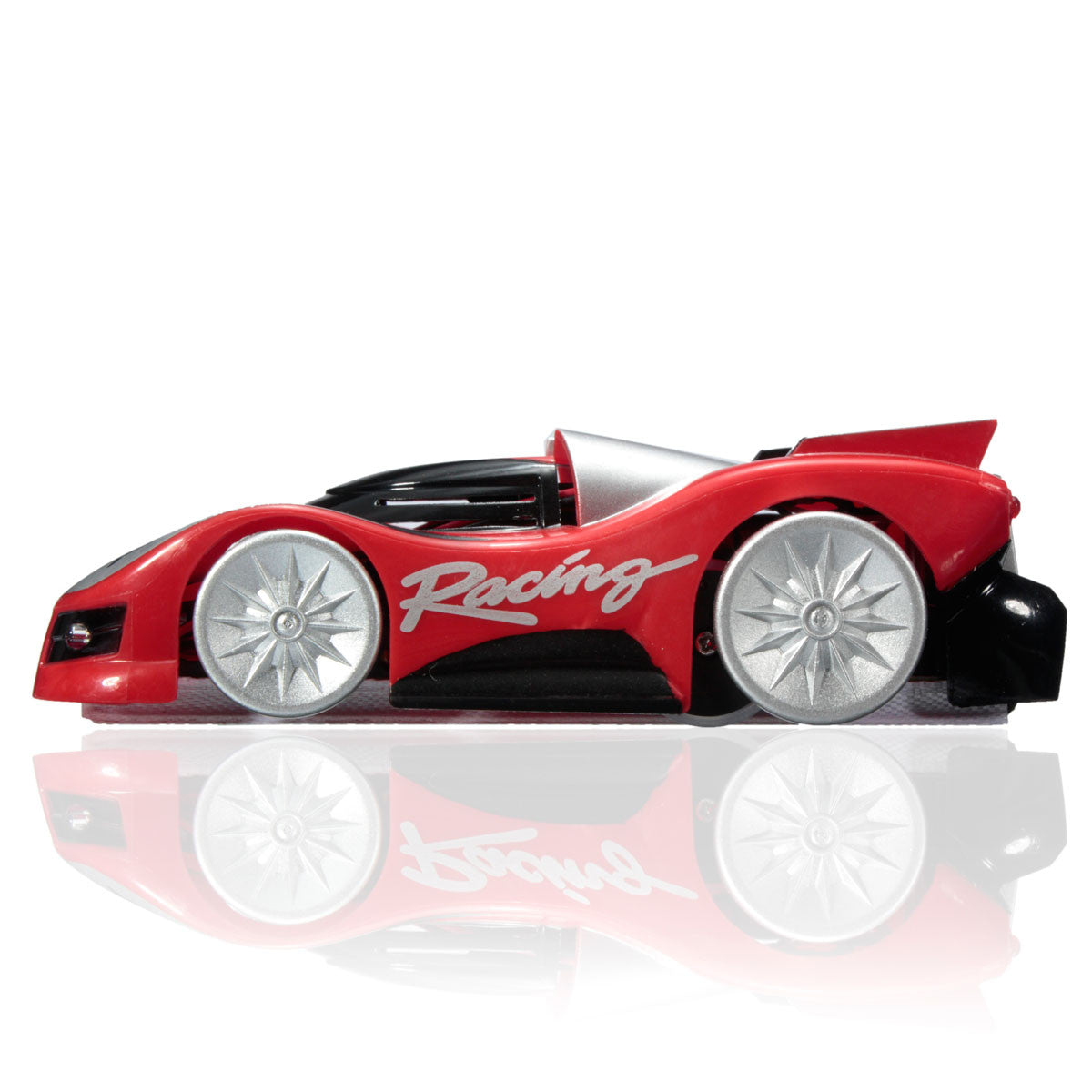 Super Wall Climbing Rc Car Remote Control Climber Ceiling Plastic Toy Cars Best Gift Toys That Drives With Zero Gravity Styling Rtr