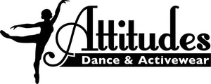 Attitudes Dance and Active Wear