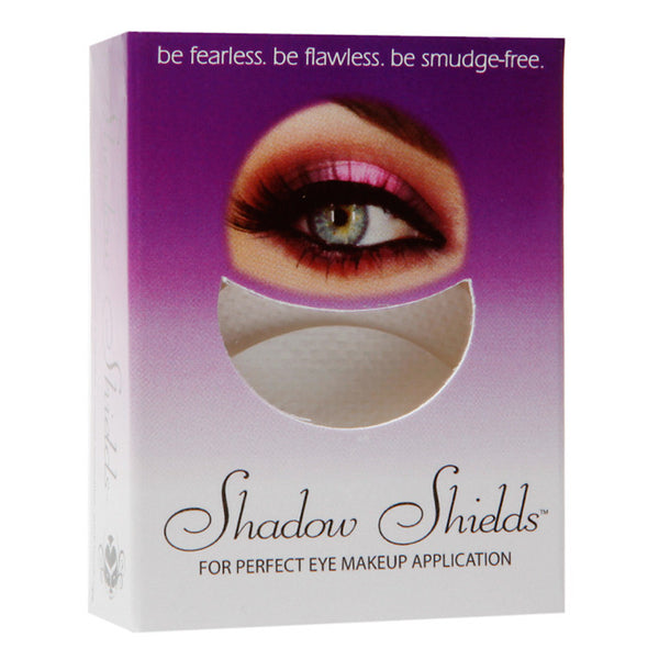 Shadow Shields - 30pk - CULT COSMETICA