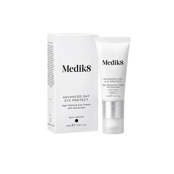 Medik8 Advanced Day Eye Protect - CULT COSMETICA