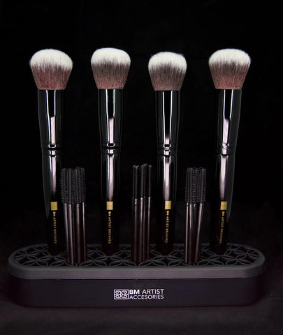 BM Artist Lashes Brush Holder