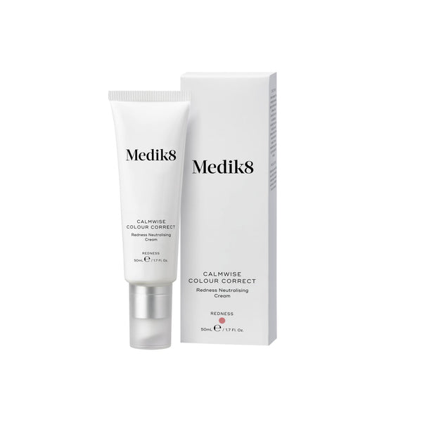 MEDIK8 Calmwise™ Colour Correct 50ml - CULT COSMETICA