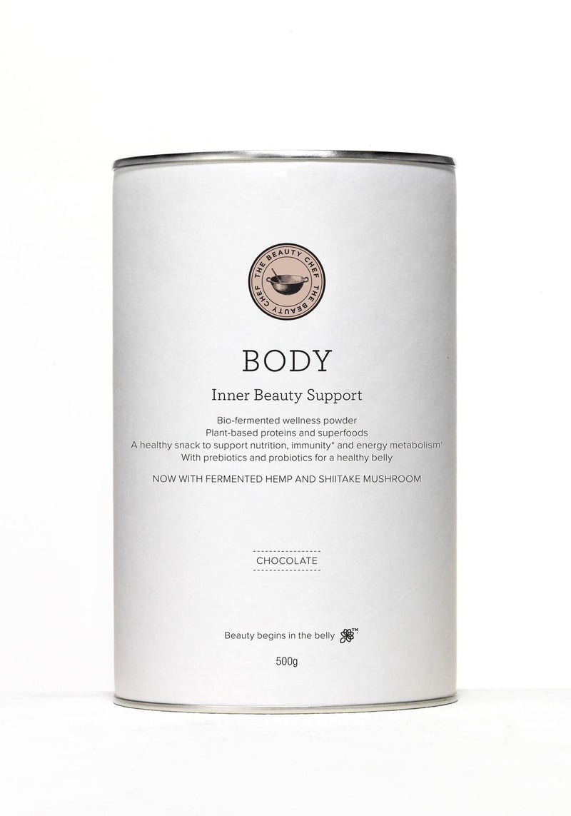 The Beauty Chef Body Inner Beauty Powder 2 Pack - CULT COSMETICA