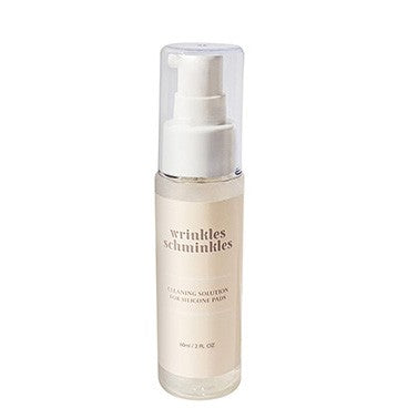 Wrinkles Schminkles Cleansing Solution - CULT COSMETICA