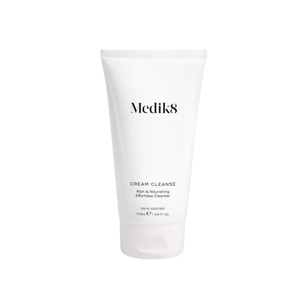 Medik8 Cream Cleanse™ - CULT COSMETICA