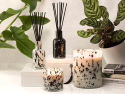 Apsley and Co. Luxury Diffuser - CULT COSMETICA