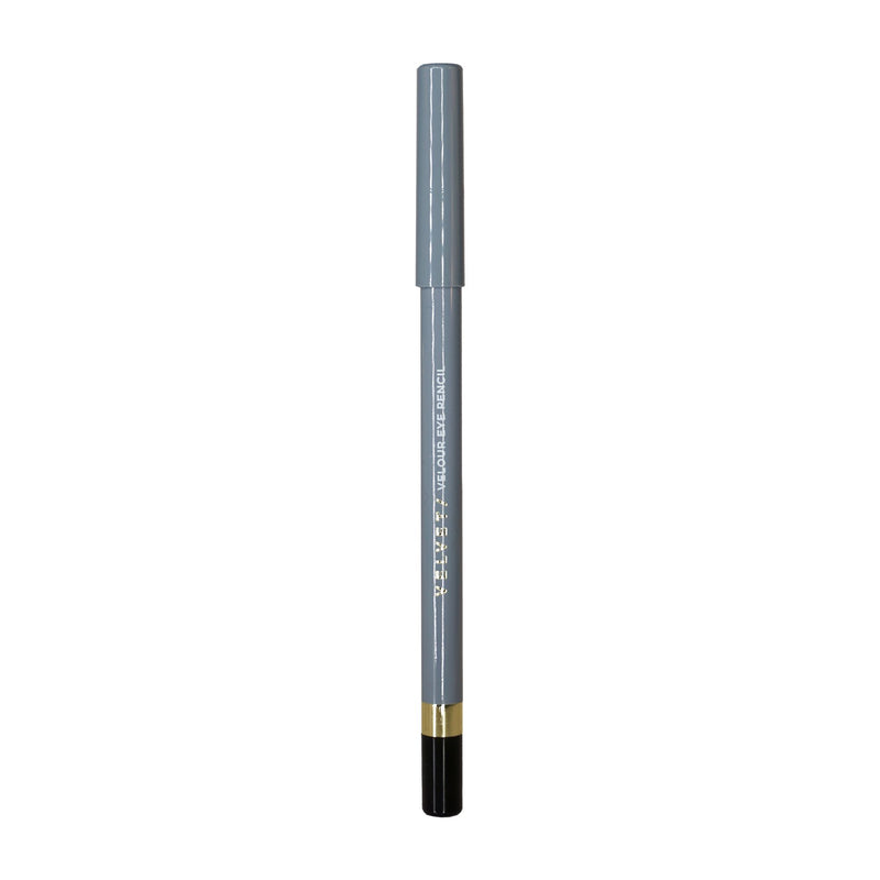 Velvet Concepts Velour Eye Pencil - CULT COSMETICA