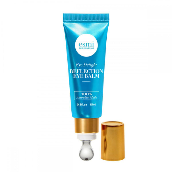 Esmi Eye Delight Reflection Eye Balm