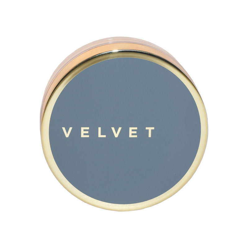 Velvet Concepts Soft-Focus Flawless Finishing Powder - CULT COSMETICA