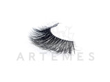 ARTÉMES Lashes - Greater Good