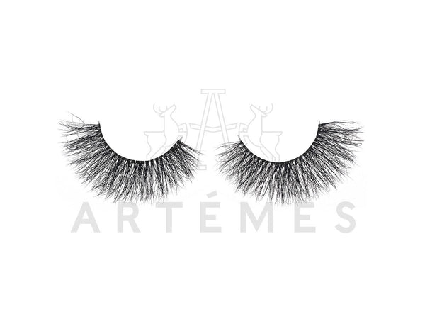 ARTÉMES Lashes - Greater Good - CULT COSMETICA