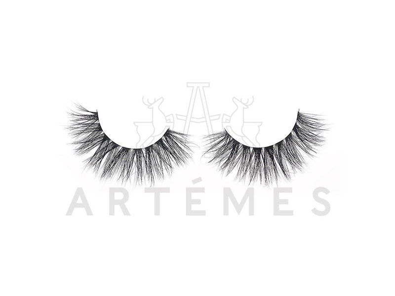 ARTÉMES Lashes - Jaw Dropper - CULT COSMETICA
