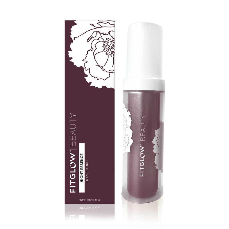 Fitglow Night Essence