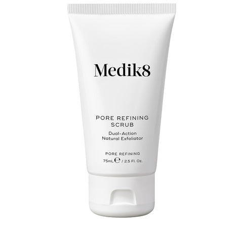 Pore Refining Scrub™ 75ml